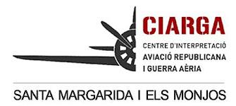 Ciarga